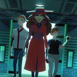 Carmen Sandiego - Carmen, Ivy, and Zack.jpg
