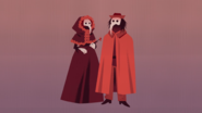 The Masks of Venice Caper (11)