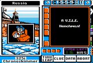 WiTiCS1989 - Apple II - 14