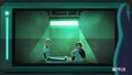TSONTS 13 - Zack and Ivy
