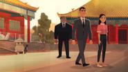 The Beijing Bullion Caper (48)
