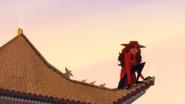 The Beijing Bullion Caper (34)