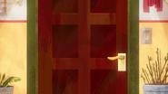 The Dark Red Caper (173)