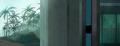Johel Rivera 104 143 ext java bunker loading dock ra v01