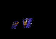 WiEiCS Commodore 64 - 2