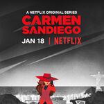 Carmen Sandiego 2019 Poster 2.jpg