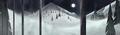 Johel Rivera 106 305 ext mountainslope alps night cu