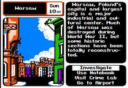 WiEiCS Apple II 10