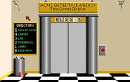 WiTiCS1989 - Amiga - 2