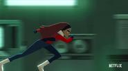 TSONTS 38 - Carmen runs