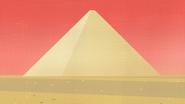 The Egyptian Decryption Caper (28)