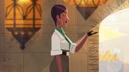 The Egyptian Decryption Caper (44)