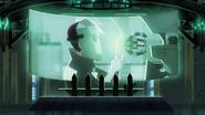 The Robo Caper (109)