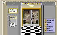 WiTiCS1989 - DOS - 24