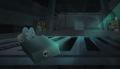 Johel Rivera 110 245 int basement furnace ground escape