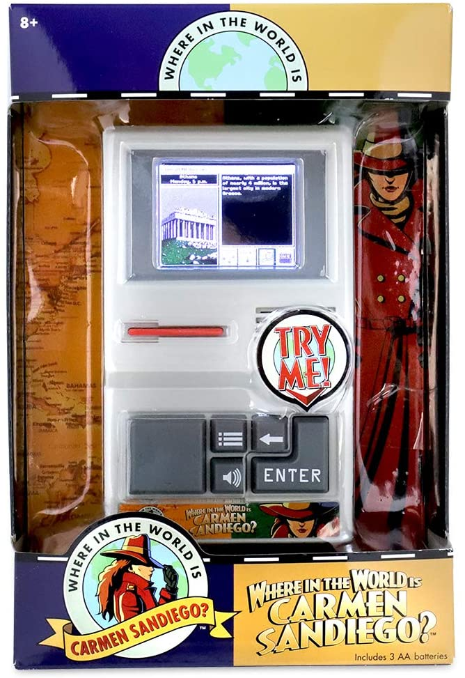 Carmen Sandiego Handheld Electronic Game 5.jpg