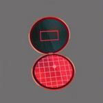 Gear Mirror Tracker.png