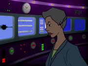 Chief Lynne Thigpen.png