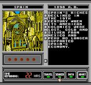 WiTiCS1989 - NES - 8