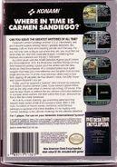 WiTiCS1989 - NES - Cover Back