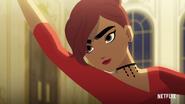 TSONTS 34 - Carmen dances