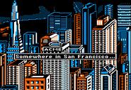 WiTiCS1989 - Apple II - 1