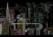 WiTiCS1989 - Genesis - Intro screen