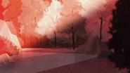 The Dark Red Caper (134)