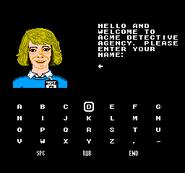WiTiCS1989 - NES - 16