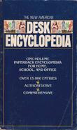 WiTiCS1989 - SNES - Encyclopedia Front