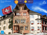 Carmen Sandiego Returns iOS