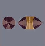 Comm-Link Earrings.jpg