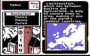WiEiCS Commodore 64 - 15