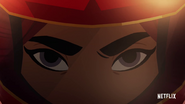 TSONTS 17 - Carmen face