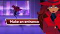 TSONTS 26 - Make an entrace
