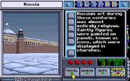 WiTiCS1989 - DOS - 4