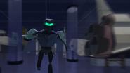 The Robo Caper (64)