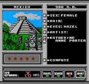 WiTiCS1989 - NES - 12