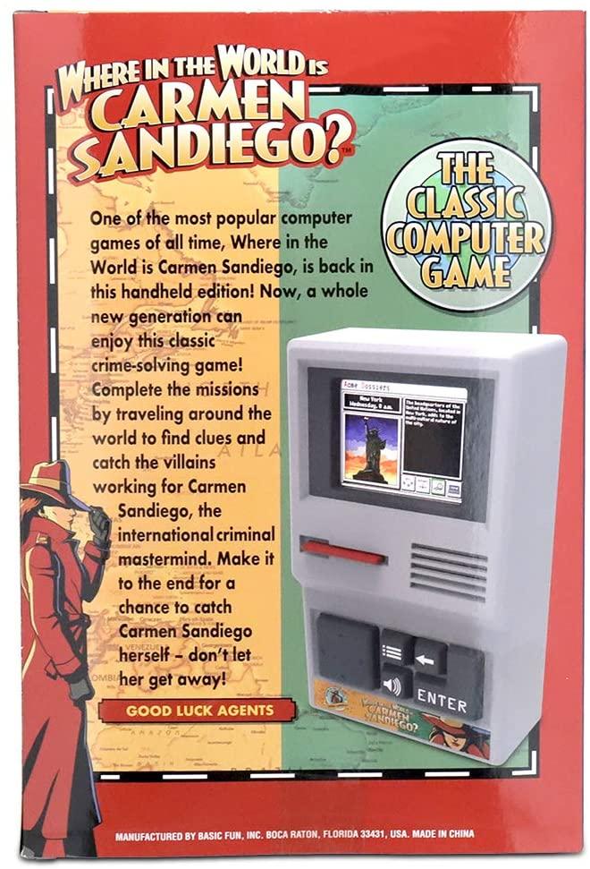 Carmen Sandiego Handheld Electronic Game 6.jpg