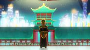 The Beijing Bullion Caper (131)