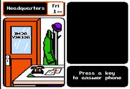 WiEiCS Apple II 4