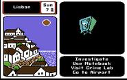 WiEiCS Commodore 64 - 12