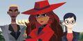 Carmen Sandiego 2019 promo 1