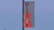 The Viennese Waltz Caper (40)