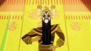 The Beijing Bullion Caper (138)