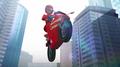 S2E6 Bike Jump