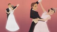 The Viennese Waltz Caper (31)