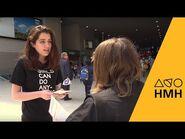Teach Middle School Students Self-Awareness Skills - Siena Teaser