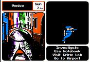 WiEiCS Apple II 11