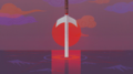 Japan Spear